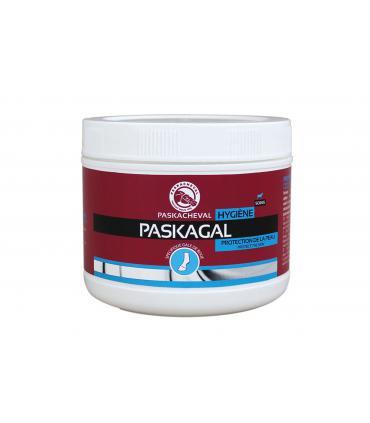 Paskagal - beschermt tegen mok - 500ml