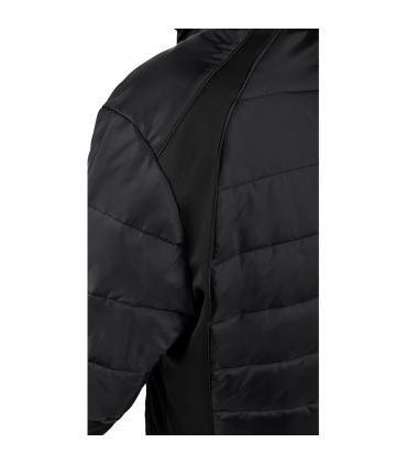 Lennox sportjas voor heren - Pikeur