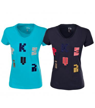 Mary T-shirt - Pikeur