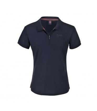 Polo shirt voor heren Amigo - Pikeur