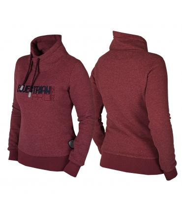 Sweater tally - Horka