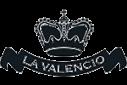 La Valencio