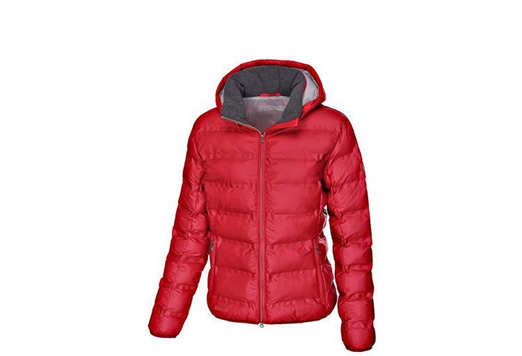 Pikeur jacket